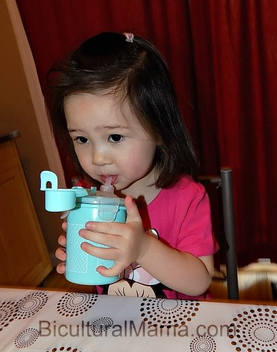 Kangovou Sippy Cup