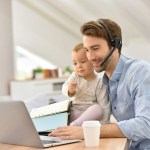 How to Expand Your Career While Raising a Family