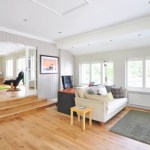 Home Remodeling Gone Wrong: How To Prevent It