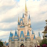 Save Money with a Timeshare on Your Next Disney Vacation