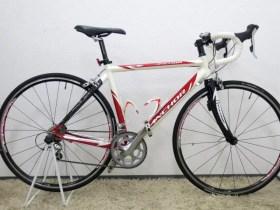 ANCHOR アンカー ロードバイク RCS5 Sport /Tiagra 2009年