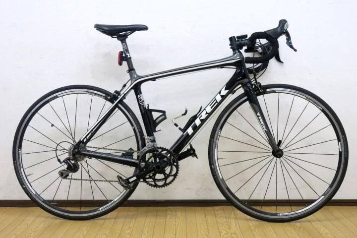 TREK MADONE 3.1 マドン 2013年モデル ロードバイク