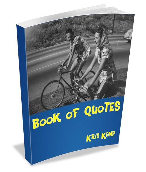 book_of_quotes