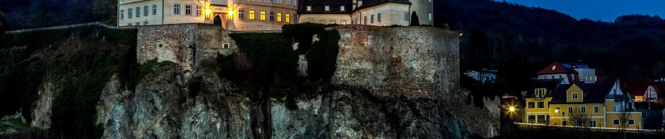 cropped-austria-2797138_1920.jpg