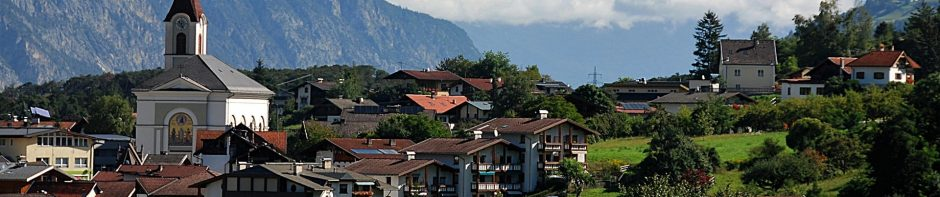 cropped-panorama-roppen-village-mountains-161039.jpeg