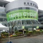 Taiwan suppliers ask TAITRA to cancel Cycle Show over virus concerns