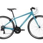 Batch offers new $399 fitness bike