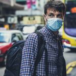Coronavirus could disrupt industry travel and production