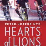 Second edition of Hearts of Lions: The History of American Bicycle Racing to be released in spring 2020