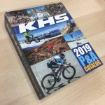 KHS Bicycles resumes some shipments after system hack