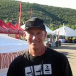 Former Interbike director joins The Big Gear Show