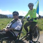Van Raam special-needs cycles exploring untapped potential of North America