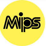 MIPS shows sales growth in Q4 and for 2019