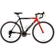GMC Denali Men's Road Bike 22.5″ frame