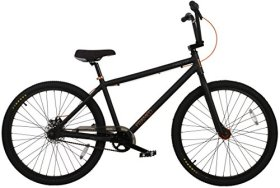 Framed Twenty6er BMX Bike Mens