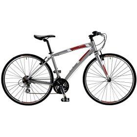 Diamondback Insight Flat Bar Road Bike – Nashbar Exclusive