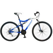 29″ Iron Horse Men's Sinister 6.2 Mountain Bike