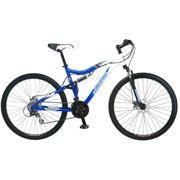 29″ Iron Horse Men's Sinister 6.2 Mountain Bike