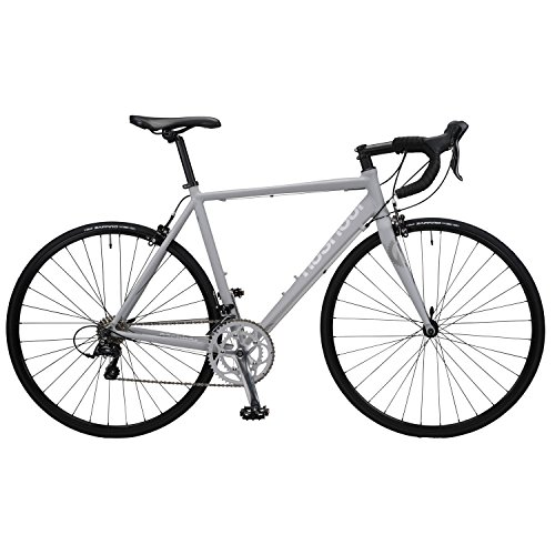 Nashbar AL1 Road Bike