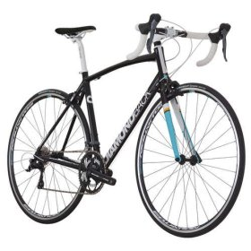 Diamondback Bicycles Women's 2015 Airen 1 Complete Road Bike