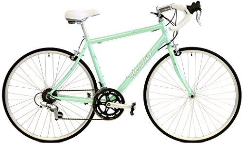Mercier Elle Sport Womens Specific Road Bike Shimano 14 Speed