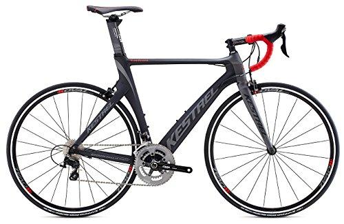 Kestrel Talon Road Shimano 105 Bicycle