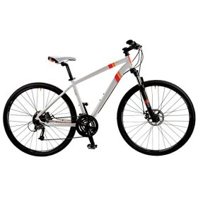 Diamondback Calico Sport Women's Hybrid Bike – Nashbar Exclusive