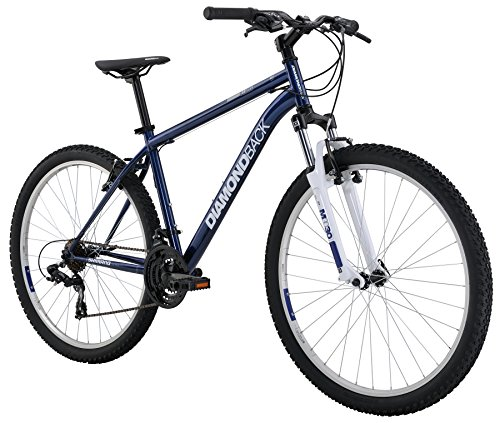 Diamondback Bicycles 02-16-2274 Outlook Complete