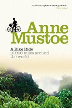a-bike-ride