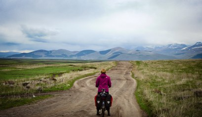 bicycle-travelling-women-lydia-leibbrandt-3-of-6