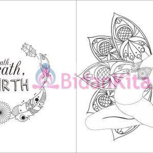 Breath, Breath, And Birth