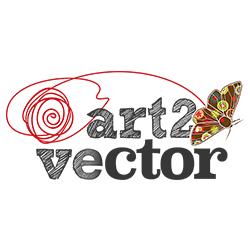 Art to Vector
