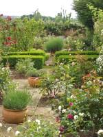 Orchard Grange