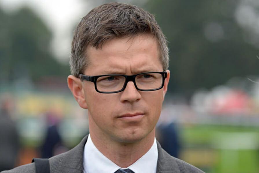 Roger Varian, Newmarket, Horse Trainer, Biddestone Racehorse Syndicates   Biddestone Racing