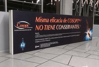 Congreso SEO90_13