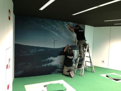 gamesa mural_2