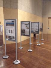 Expo Egurtek_3