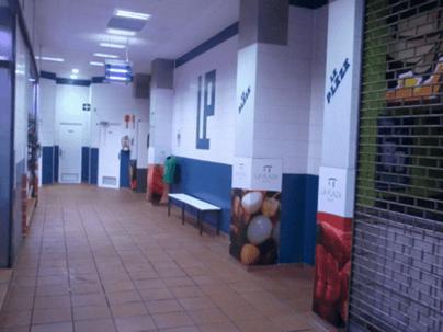 la plaza_3