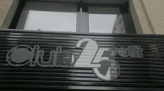 Club_25_2