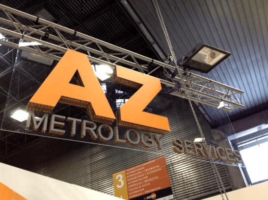 Stand AZ Metrology_1