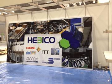 Stand Hebico_3