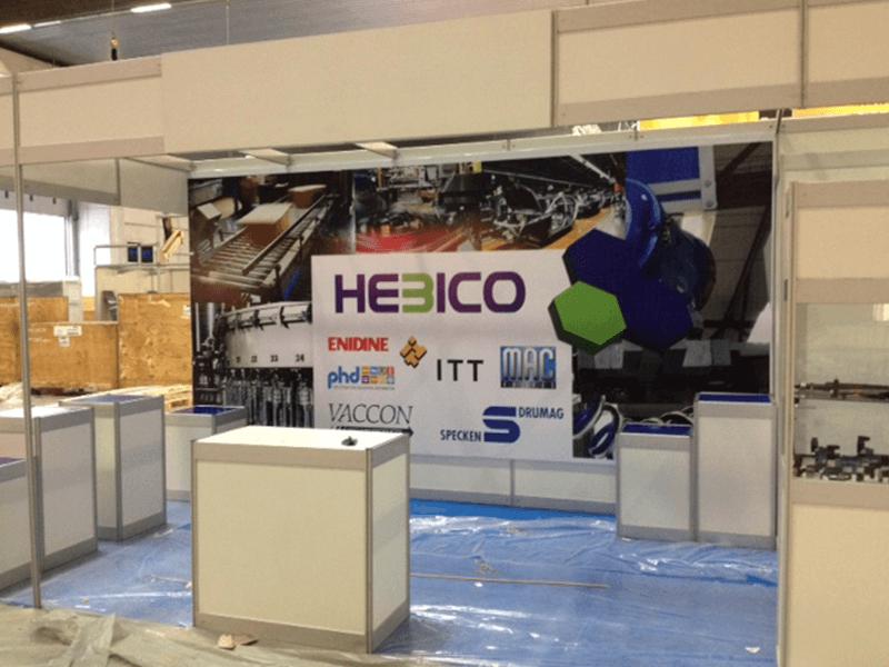 Stand Hebico_4