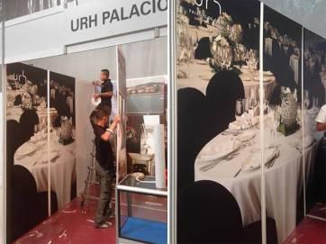 palacio oriol_3