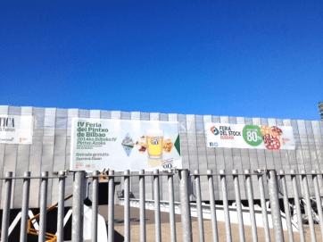 Feria del Pintxo BEC_2