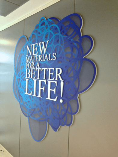New materials for a better life_5