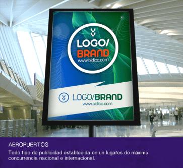 Galeria_Aeropuertos_2
