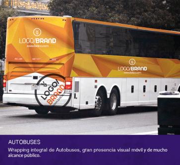 Galeria_Autobuses_2