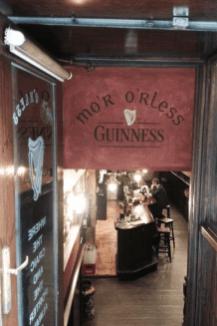 Guinness_3