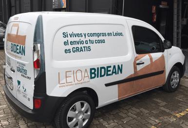 LeioaBidean_2