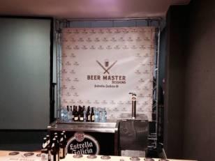 Beer Master_3